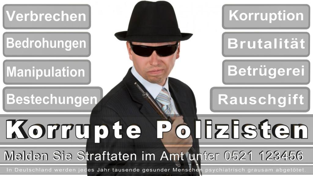 Polizei-Bielefeld (167)