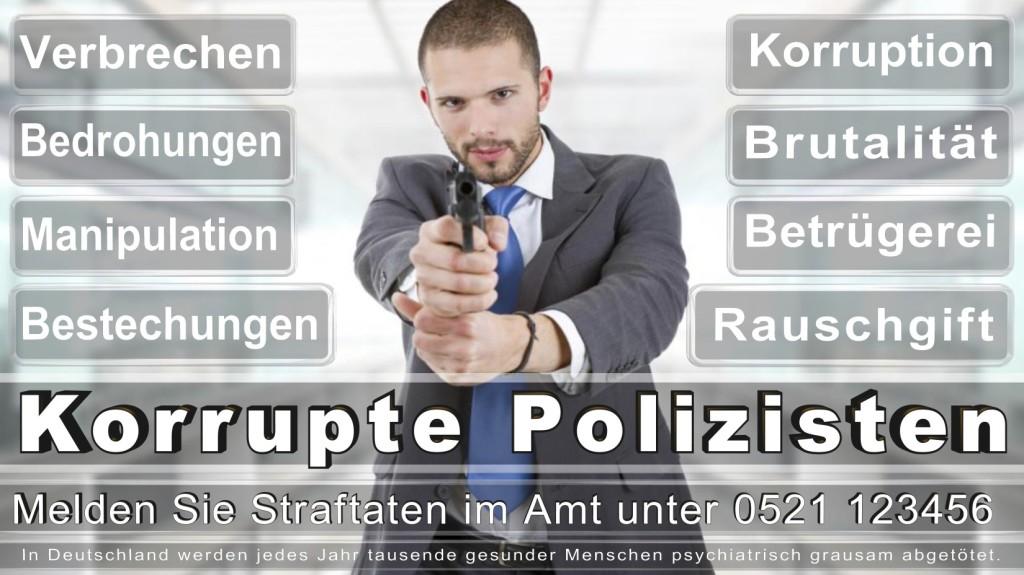 Polizei-Bielefeld (168)