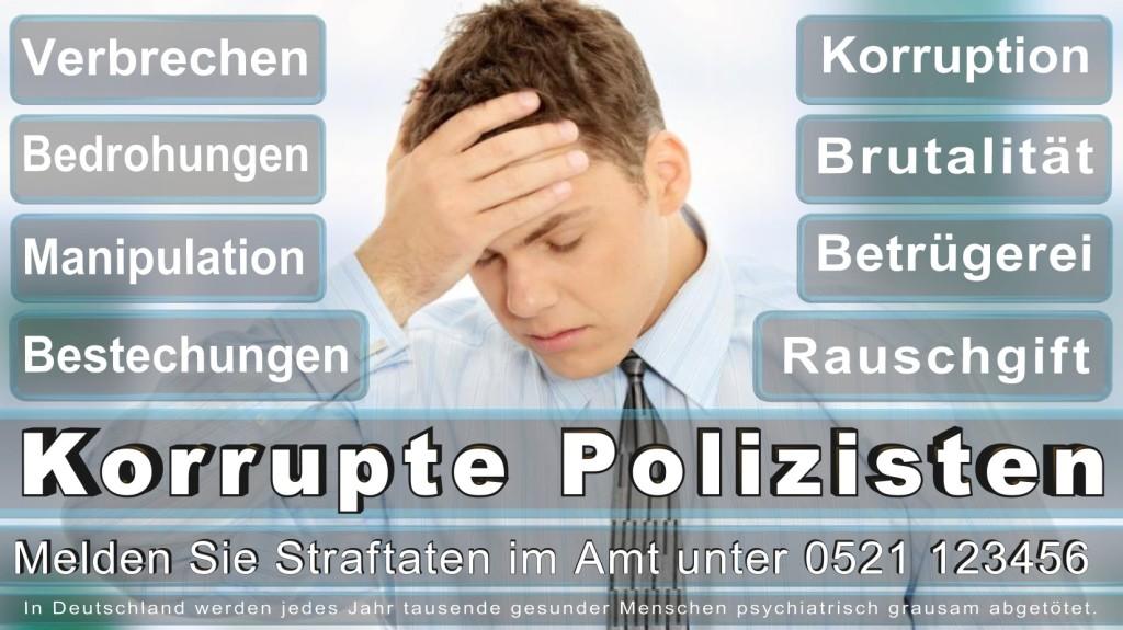 Polizei-Bielefeld (169)