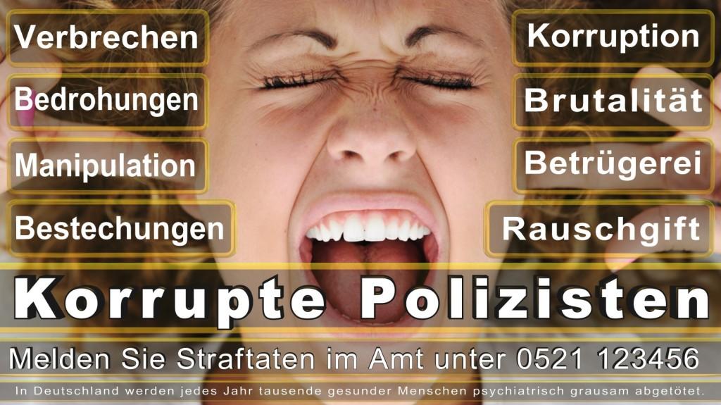Polizei-Bielefeld (17)