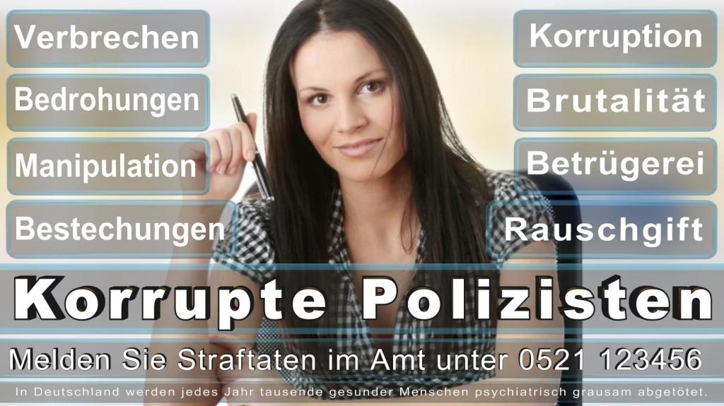 Polizei-Bielefeld (170)