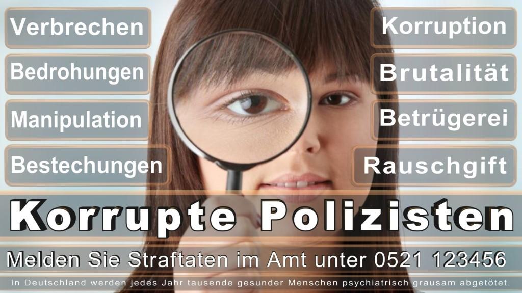 Polizei-Bielefeld (171)