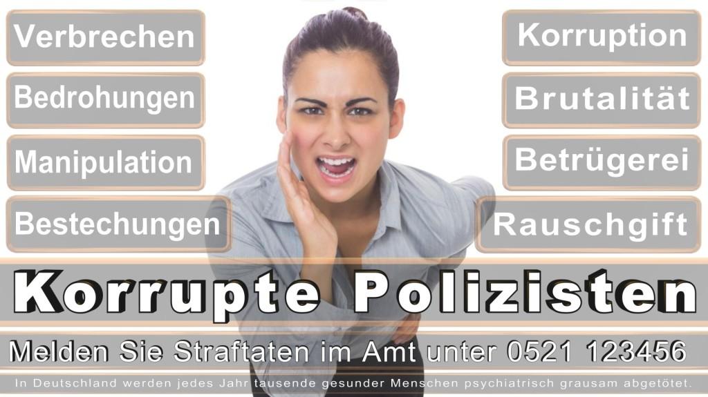 Polizei-Bielefeld (172)