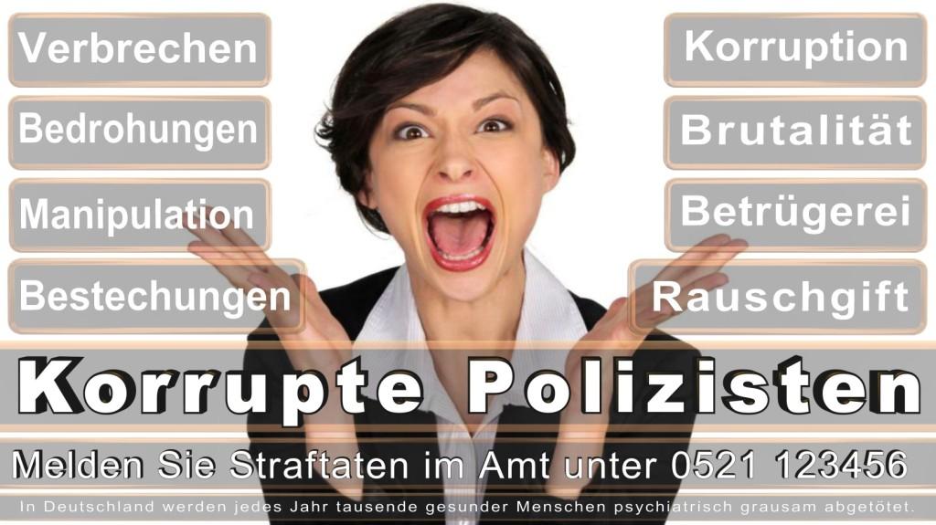 Polizei-Bielefeld (173)