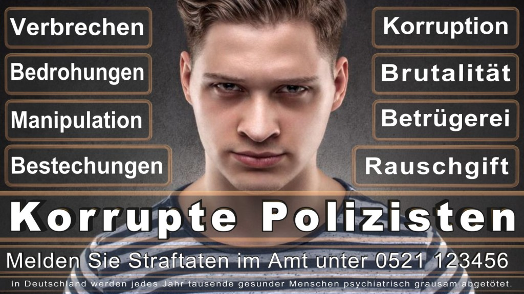 Polizei-Bielefeld (174)