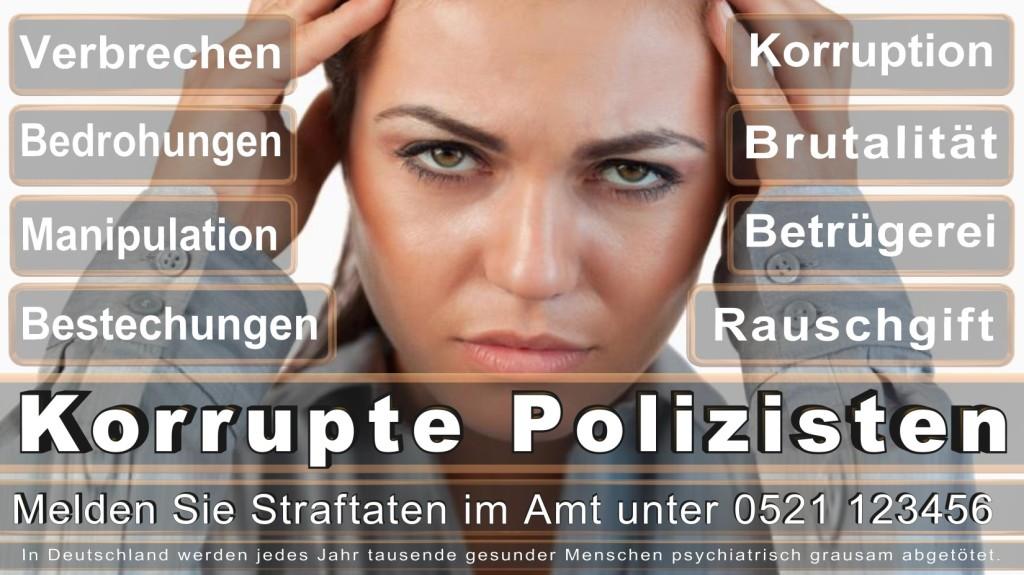 Polizei-Bielefeld (175)