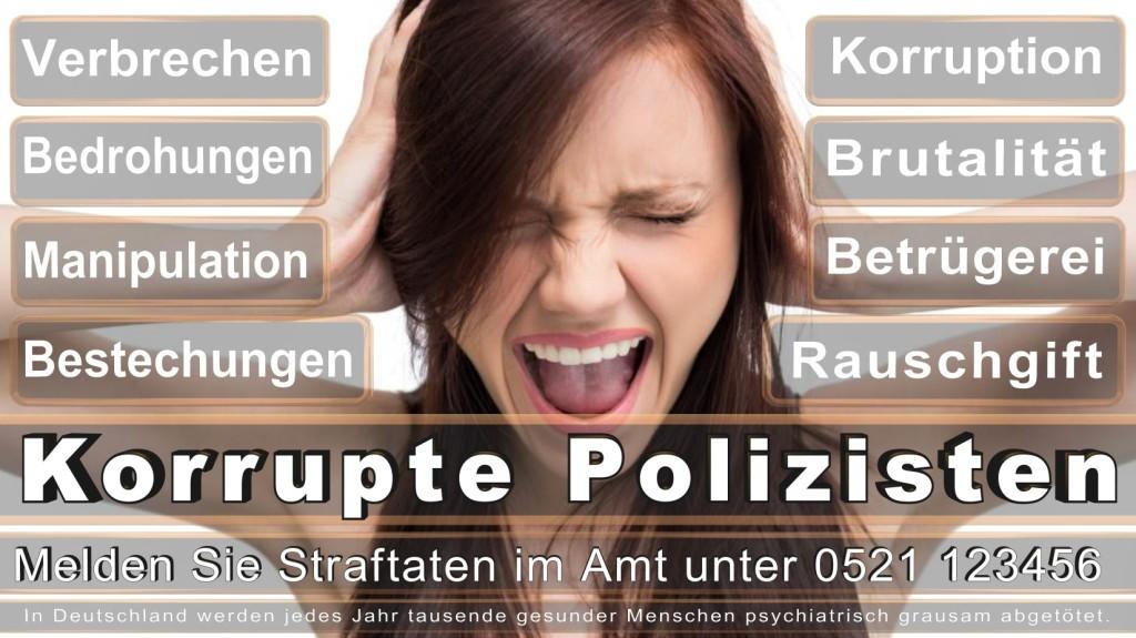 Polizei-Bielefeld (176)