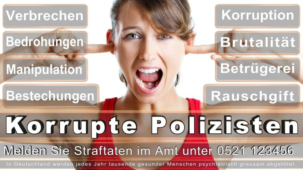 Polizei-Bielefeld (177)