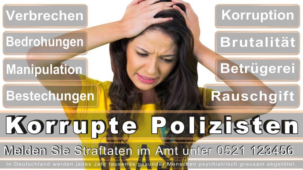 Polizei-Bielefeld (179)