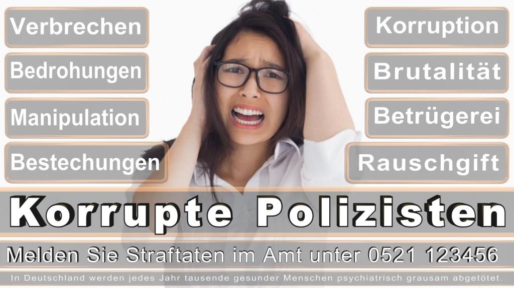 Polizei-Bielefeld (180)