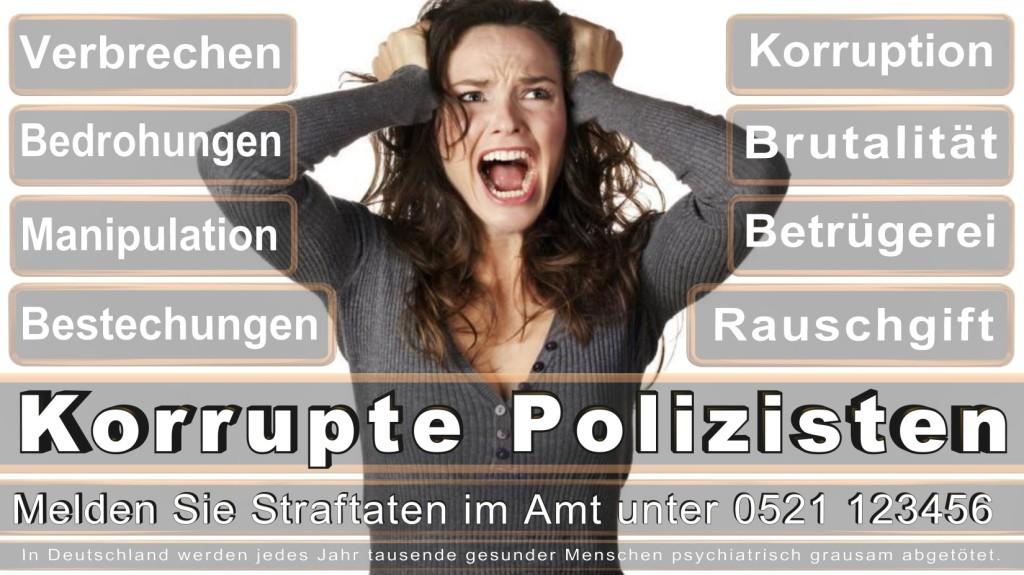 Polizei-Bielefeld (181)