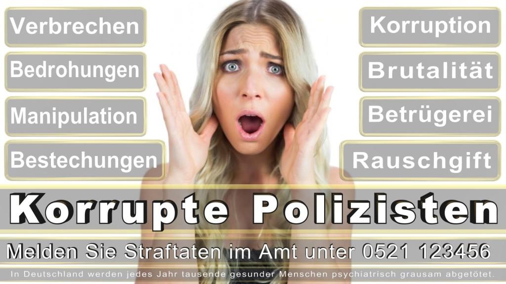 Polizei-Bielefeld (183)