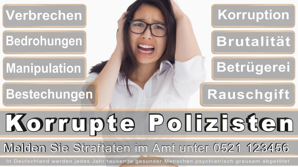 Polizei-Bielefeld (187)