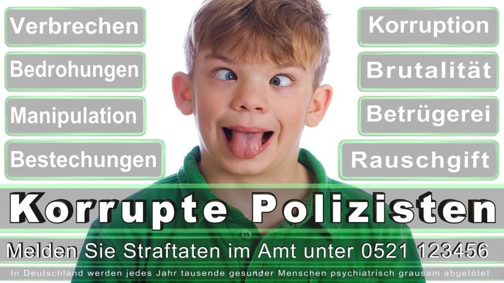 Polizei-Bielefeld (19)
