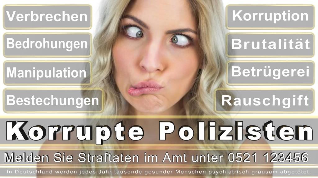 Polizei-Bielefeld (192)