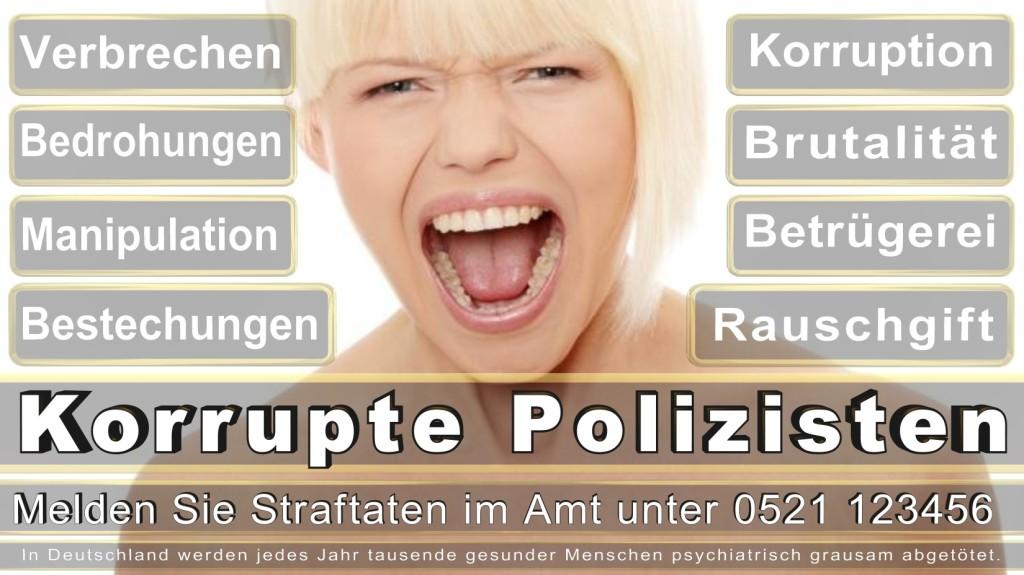 Polizei-Bielefeld (194)