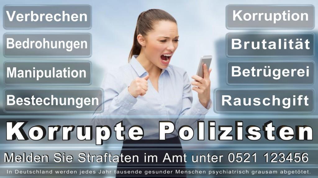 Polizei-Bielefeld (195)