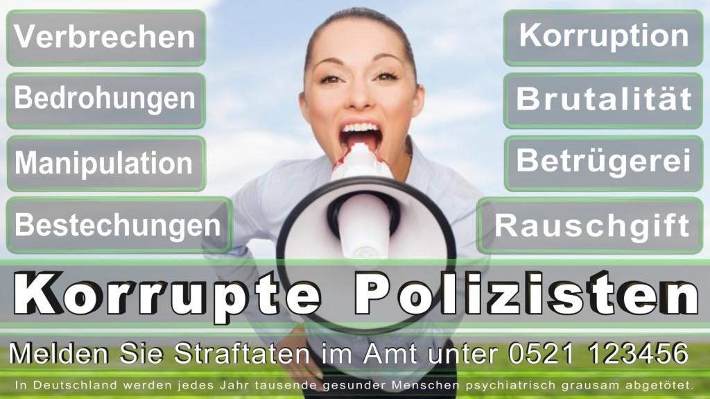 Polizei-Bielefeld (198)