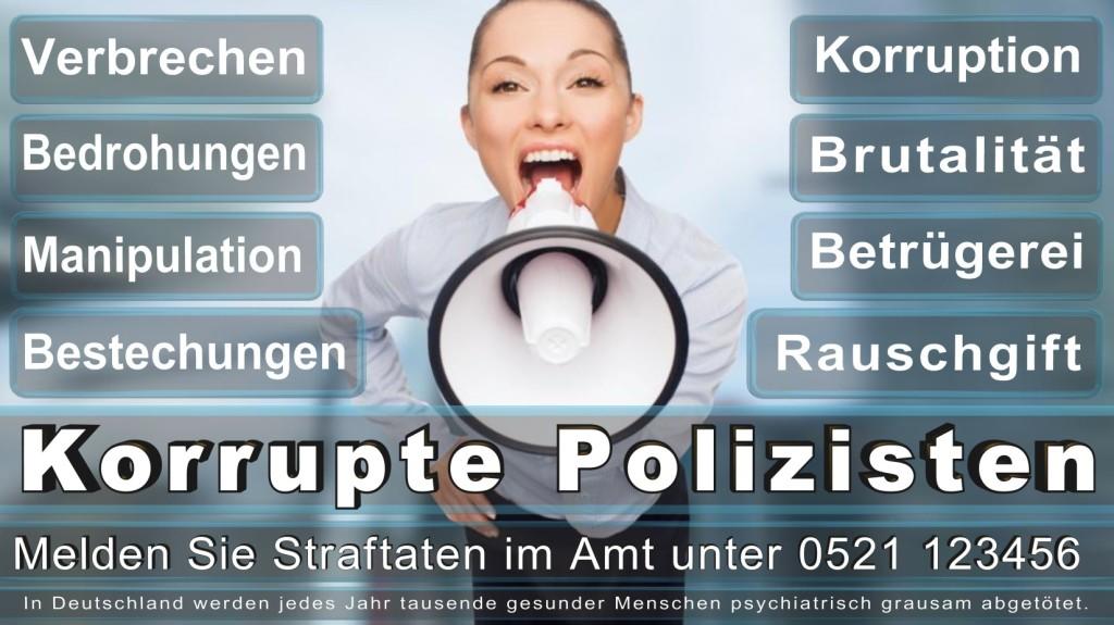 Polizei-Bielefeld (199)
