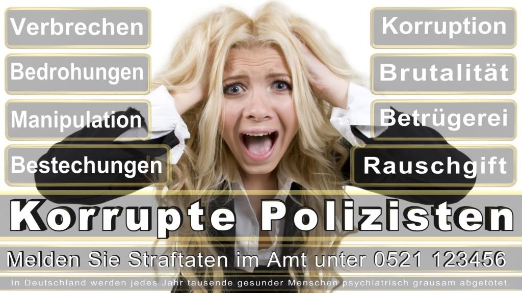 Polizei-Bielefeld (20)