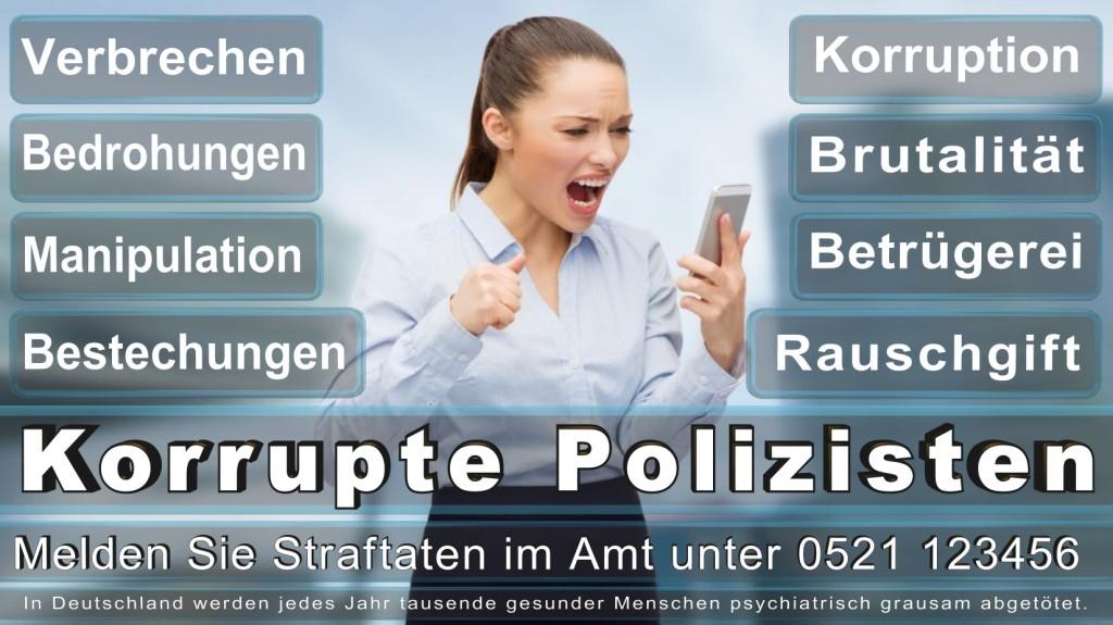 Polizei-Bielefeld (200)