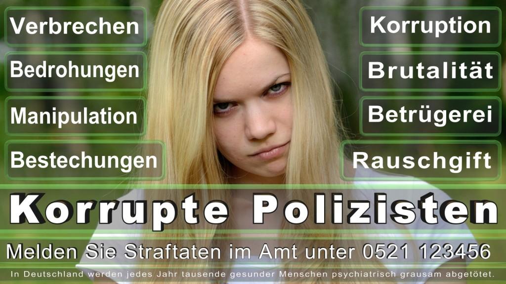 Polizei-Bielefeld (203)