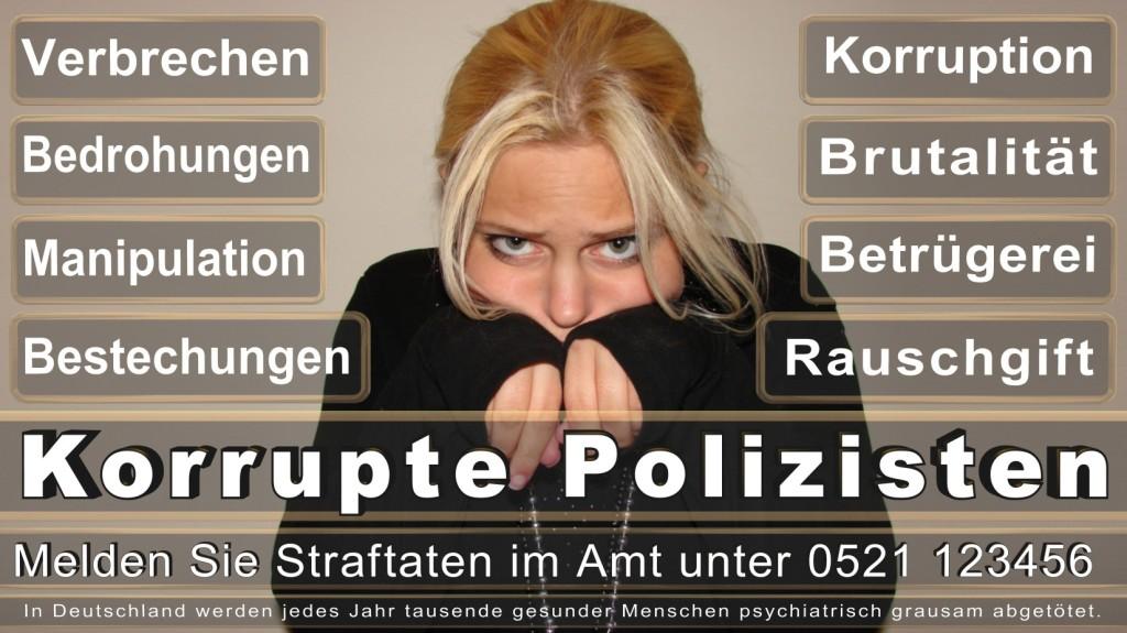 Polizei-Bielefeld (208)