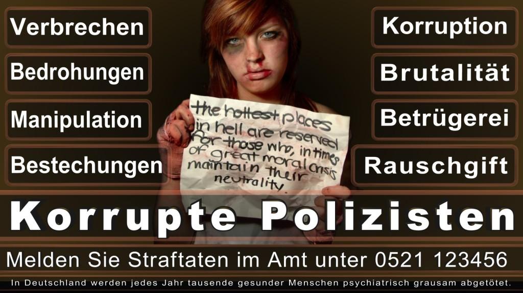 Polizei-Bielefeld (2)