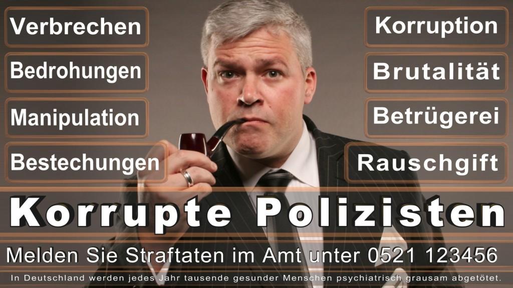 Polizei-Bielefeld (211)
