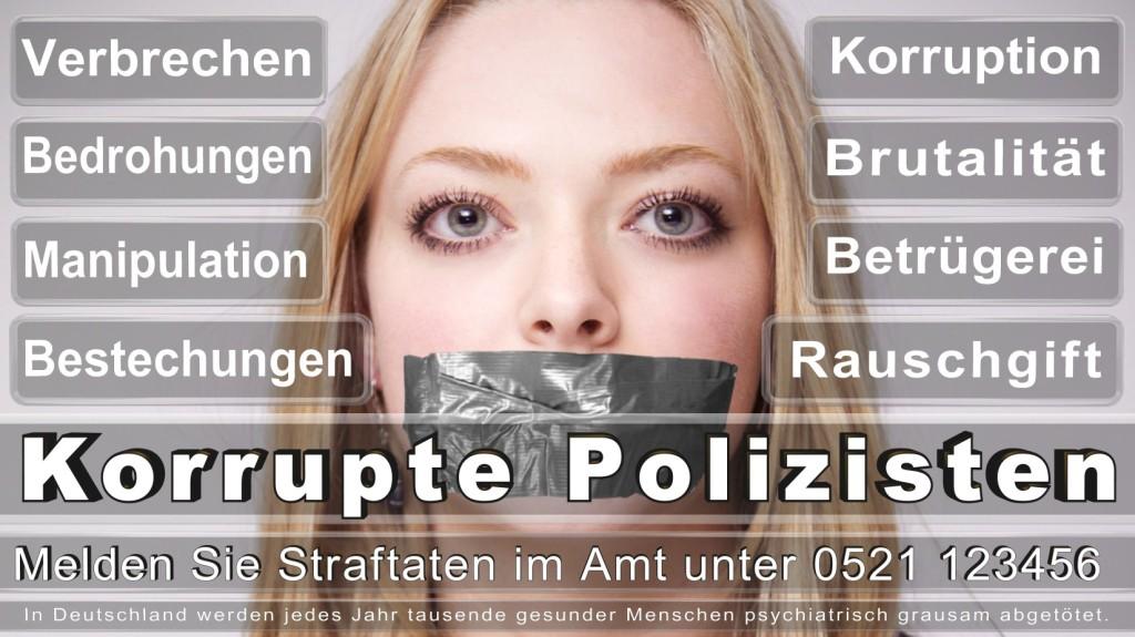 Polizei-Bielefeld (213)