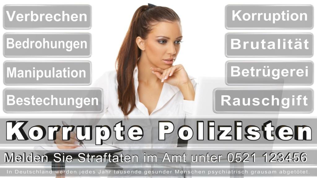 Polizei-Bielefeld (214)