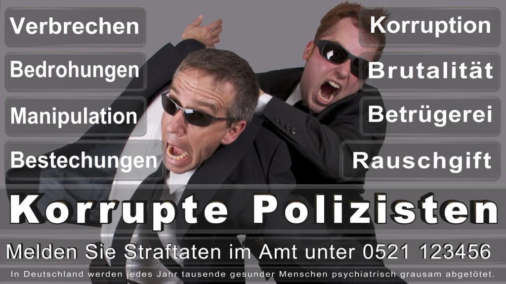 Polizei-Bielefeld (215)