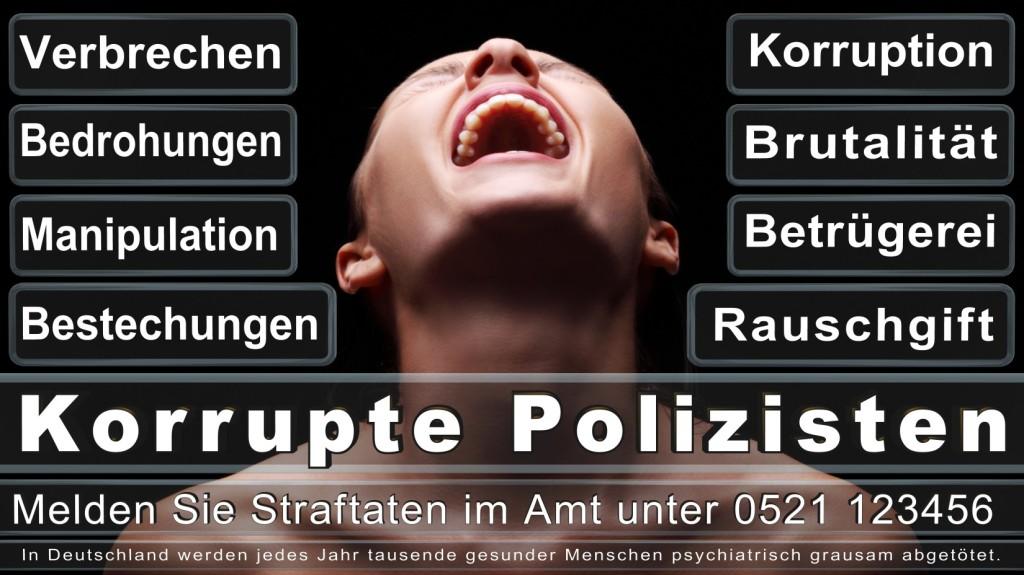 Polizei-Bielefeld (22)