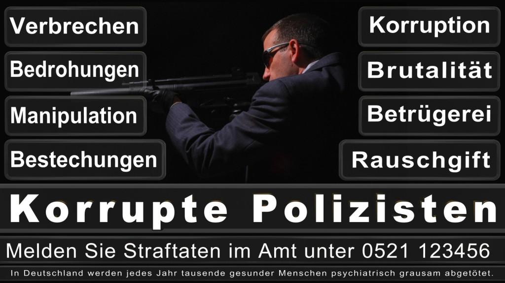 Polizei-Bielefeld (221)