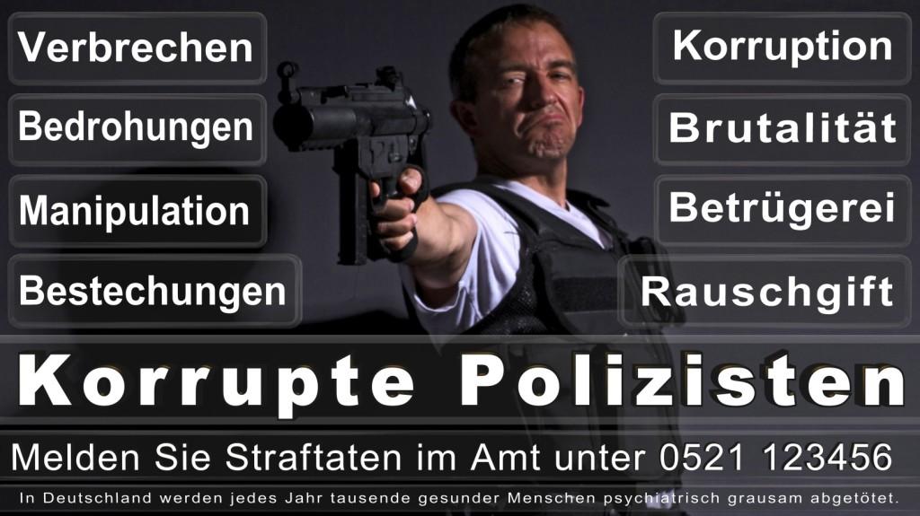 Polizei-Bielefeld (224)