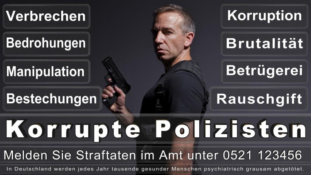 Polizei-Bielefeld (225)