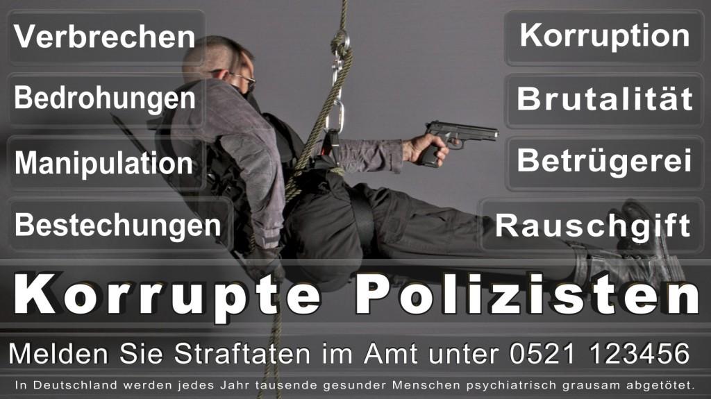 Polizei-Bielefeld (226)