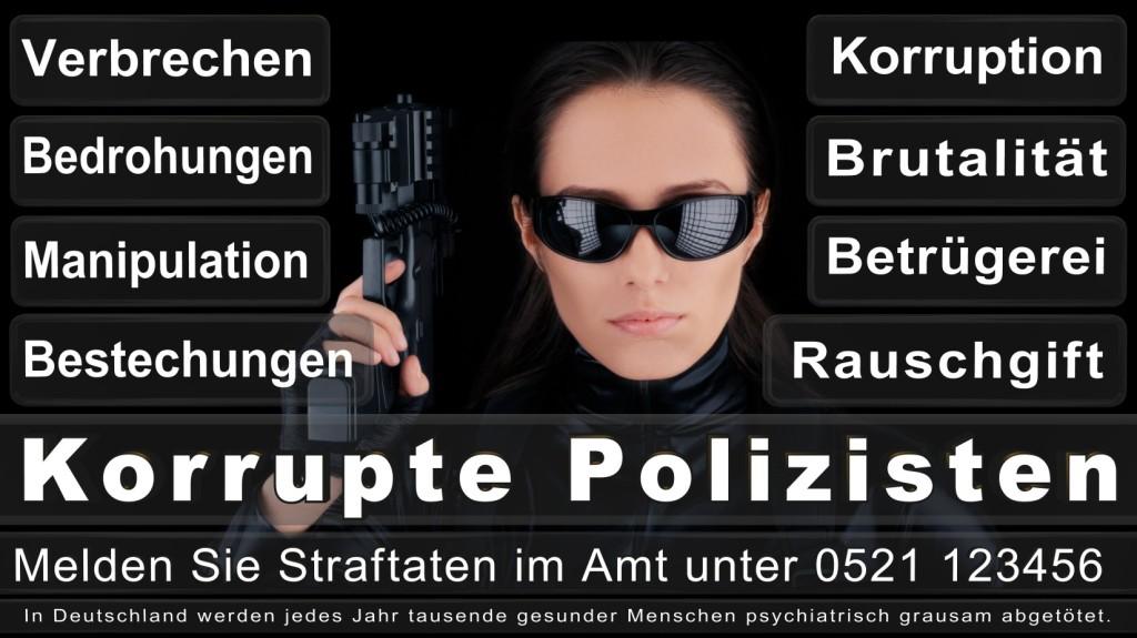 Polizei-Bielefeld (228)