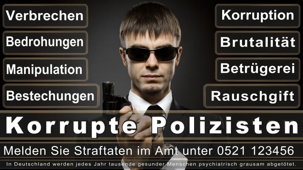Polizei-Bielefeld (229)