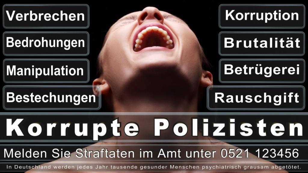 Polizei-Bielefeld (23)