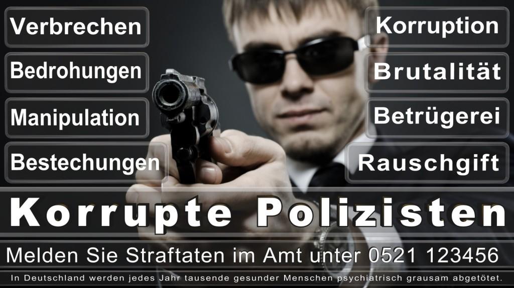 Polizei-Bielefeld (230)