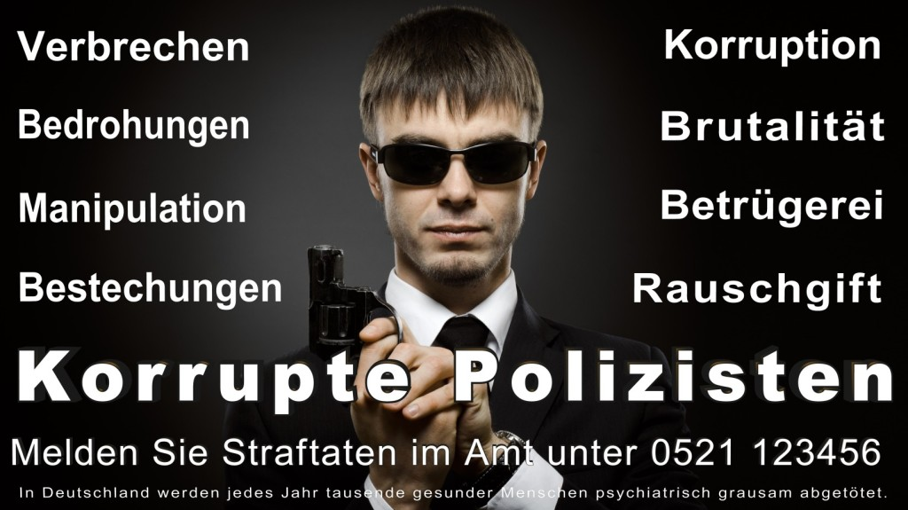 Polizei-Bielefeld (233)