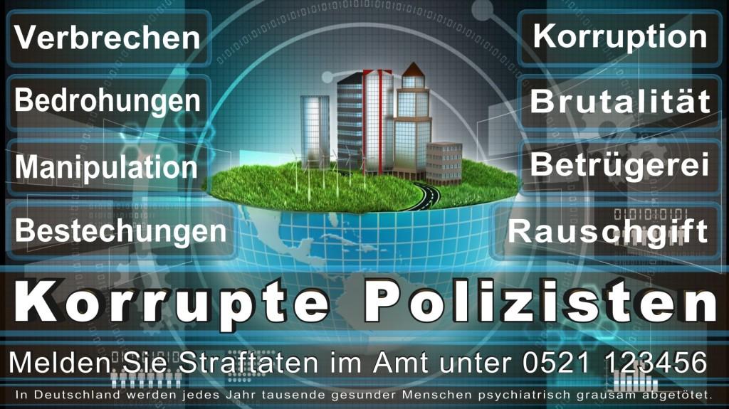 Polizei-Bielefeld (234)