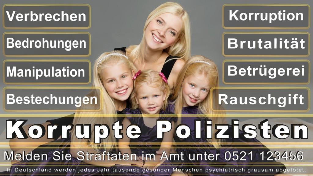 Polizei-Bielefeld (236)