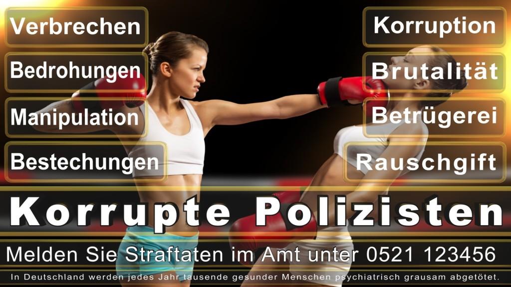 Polizei-Bielefeld (237)