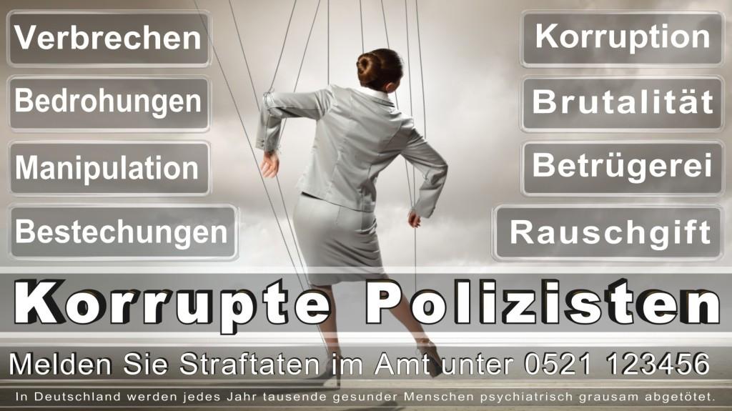 Polizei-Bielefeld (238)