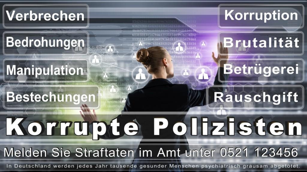 Polizei-Bielefeld (239)
