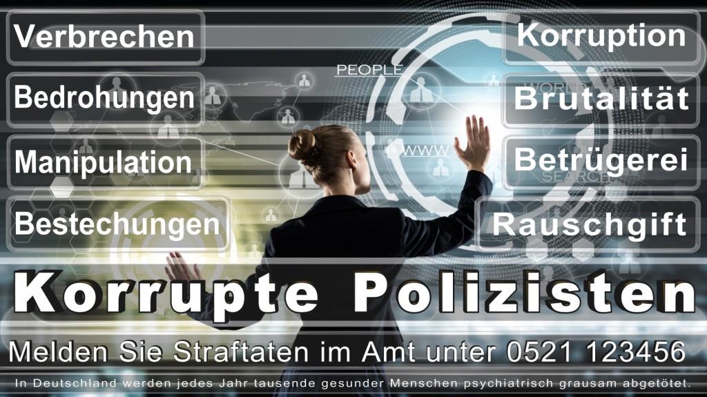 Polizei-Bielefeld (241)