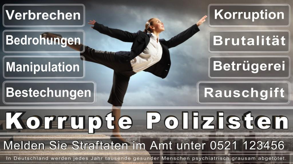 Polizei-Bielefeld (243)