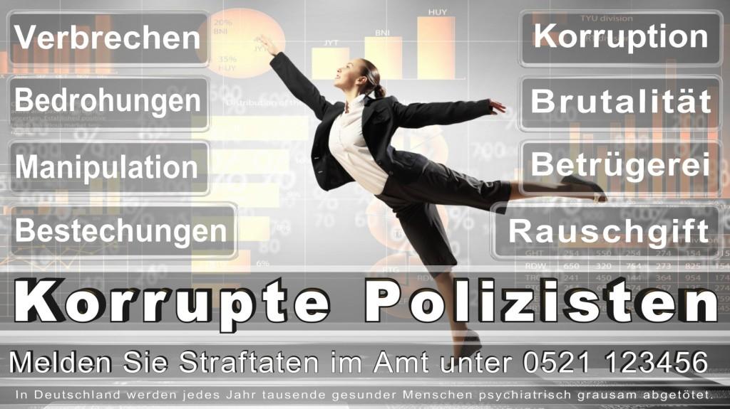 Polizei-Bielefeld (245)